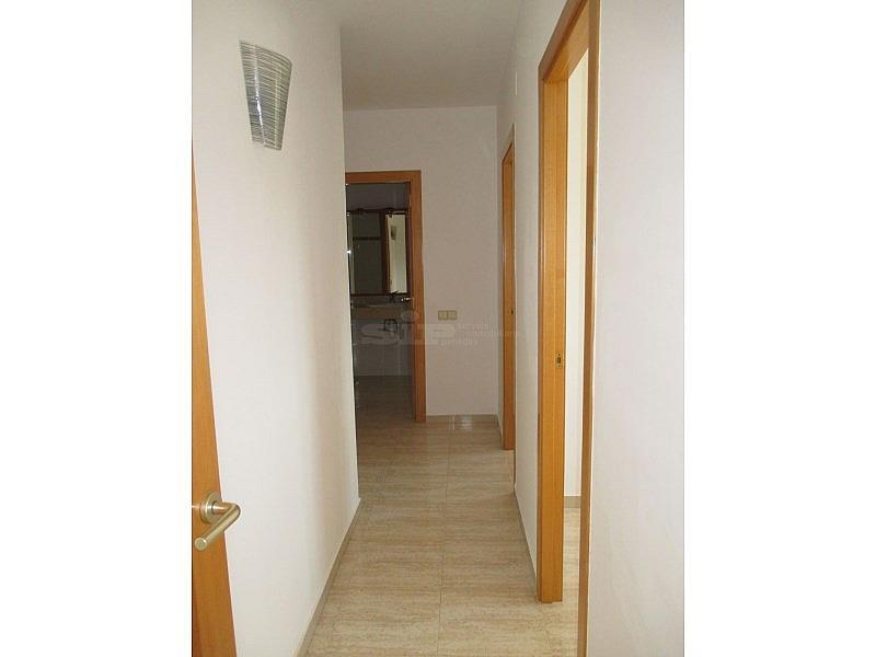 IMG_3281 - Piso en alquiler en La girada en Vilafranca del Penedès - 326439063