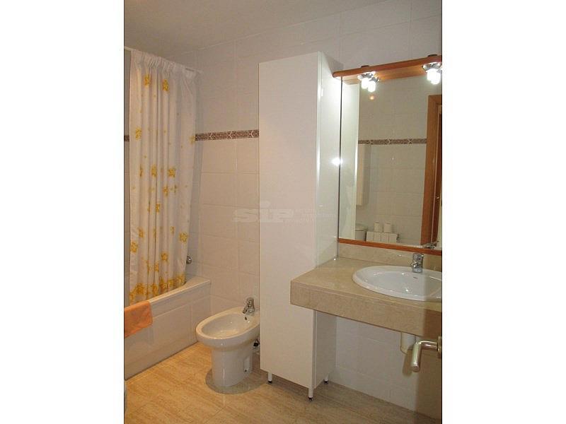 IMG_3284 - Piso en alquiler en La girada en Vilafranca del Penedès - 326439069