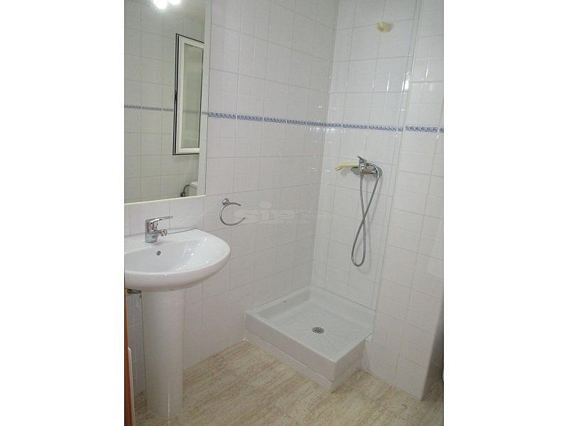 IMG_3286 - Piso en alquiler en La girada en Vilafranca del Penedès - 326439075