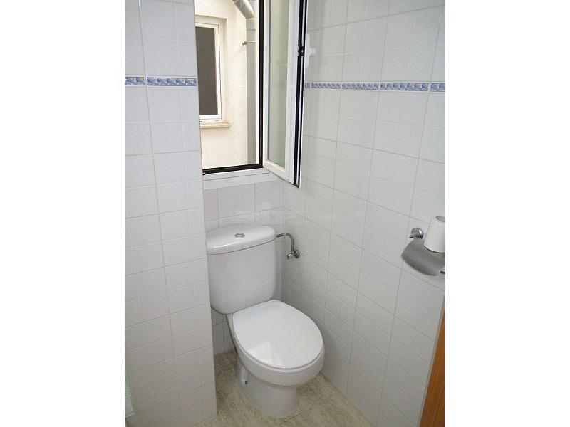 IMG_3287 - Piso en alquiler en La girada en Vilafranca del Penedès - 326439078
