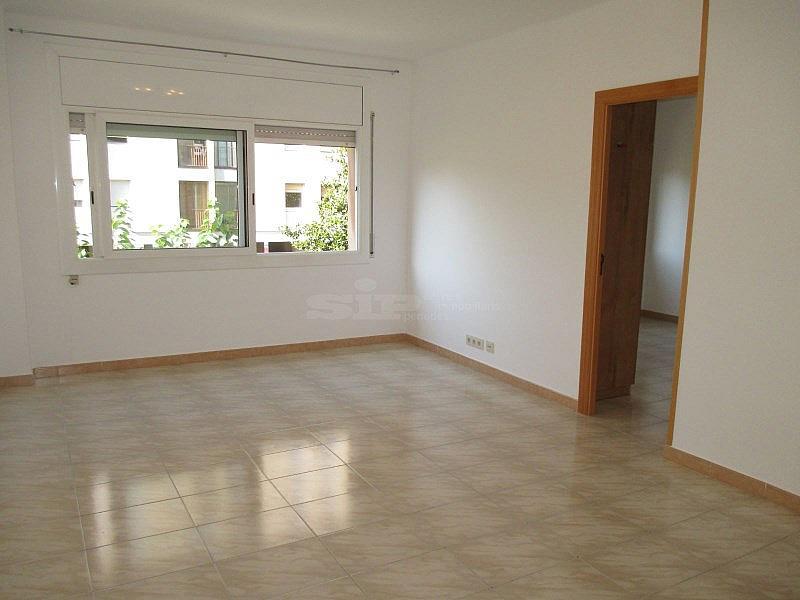 IMG_3298 - Piso en alquiler en Poble nou en Vilafranca del Penedès - 329339946