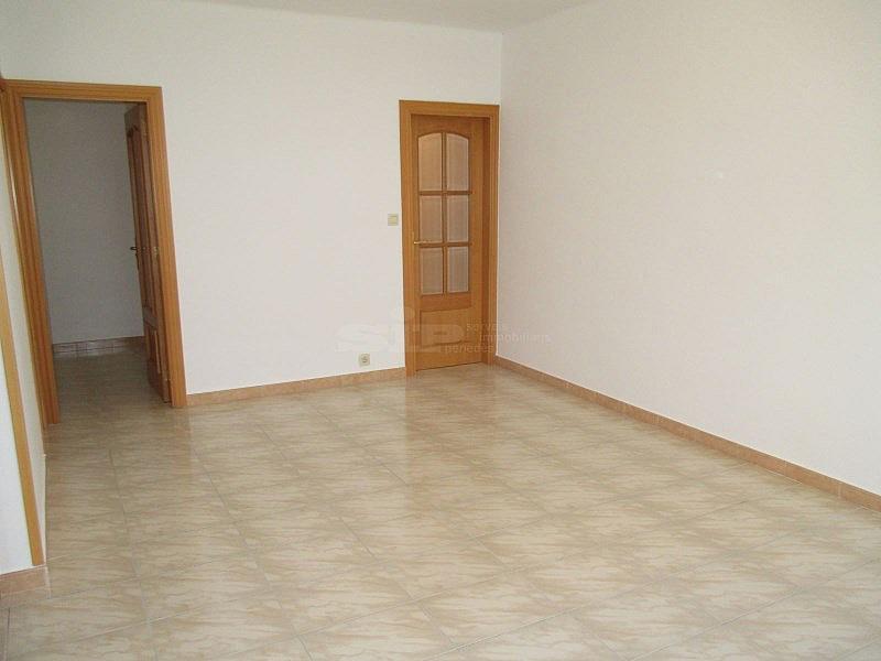 IMG_3299 - Piso en alquiler en Poble nou en Vilafranca del Penedès - 329339949