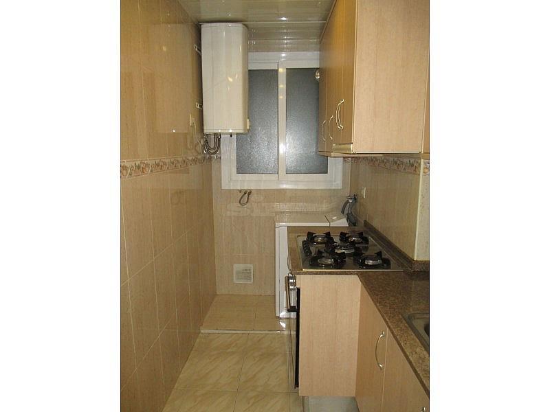 IMG_3308 - Piso en alquiler en Poble nou en Vilafranca del Penedès - 329339955