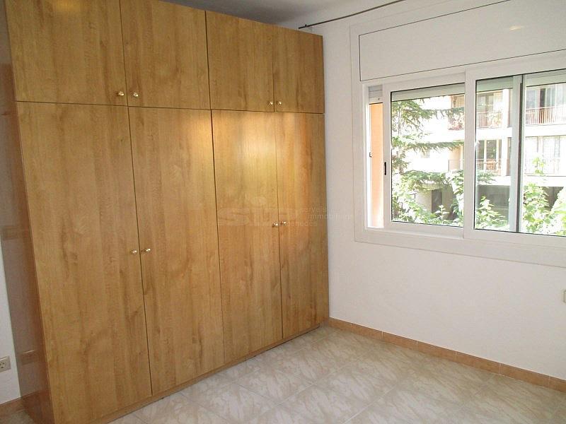 IMG_3301 - Piso en alquiler en Poble nou en Vilafranca del Penedès - 329339964