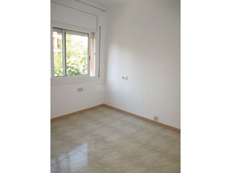 IMG_3300 - Piso en alquiler en Poble nou en Vilafranca del Penedès - 329339967