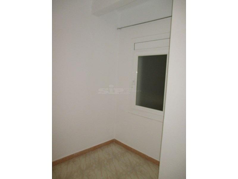 IMG_3303 - Piso en alquiler en Poble nou en Vilafranca del Penedès - 329339973