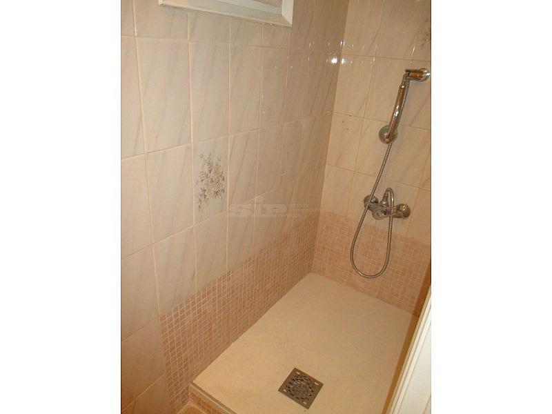 IMG_3305 - Piso en alquiler en Poble nou en Vilafranca del Penedès - 329339982