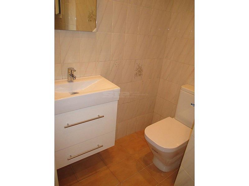 IMG_3306 - Piso en alquiler en Poble nou en Vilafranca del Penedès - 329339985