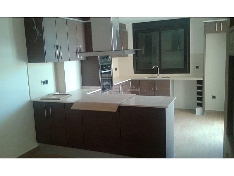 20140709_160107 - Casa en alquiler opción compra en Vilobí del Penedès - 180522978