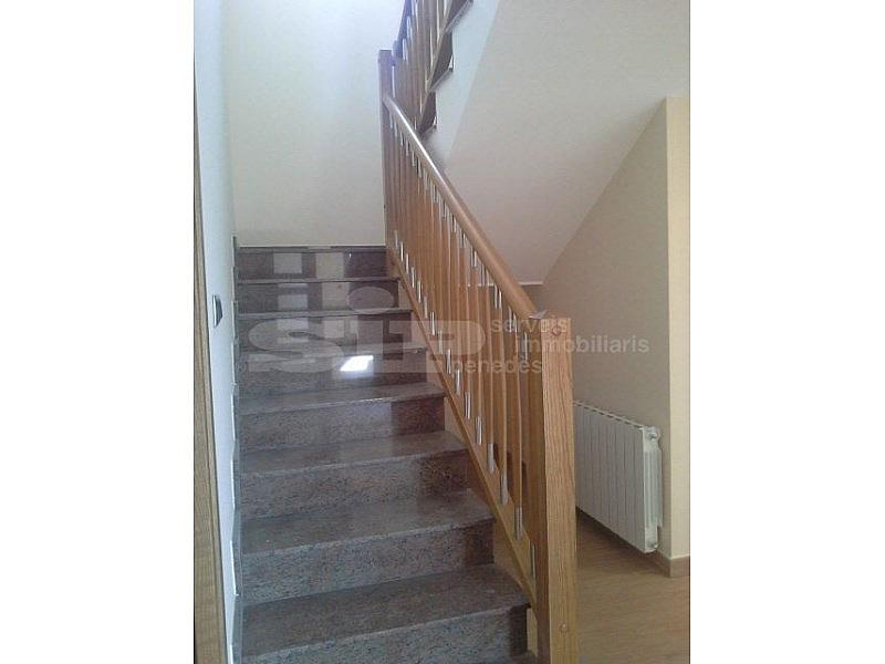20140228_112450 - Casa en alquiler opción compra en Vilobí del Penedès - 180522981