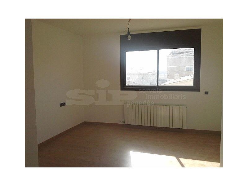 20140228_112010 - Casa en alquiler opción compra en Vilobí del Penedès - 180522987