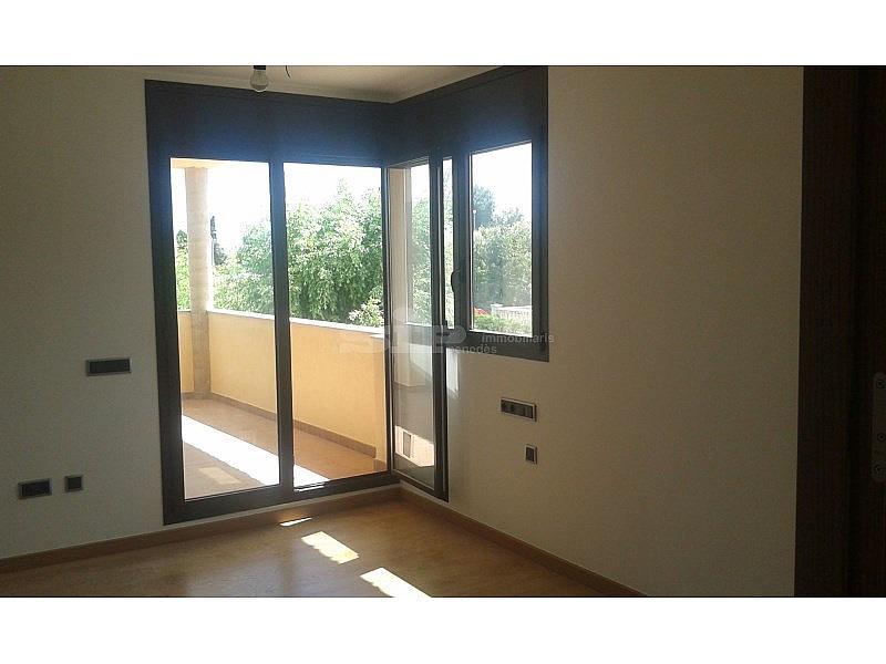 20140709_155647 - Casa en alquiler opción compra en Vilobí del Penedès - 180522990
