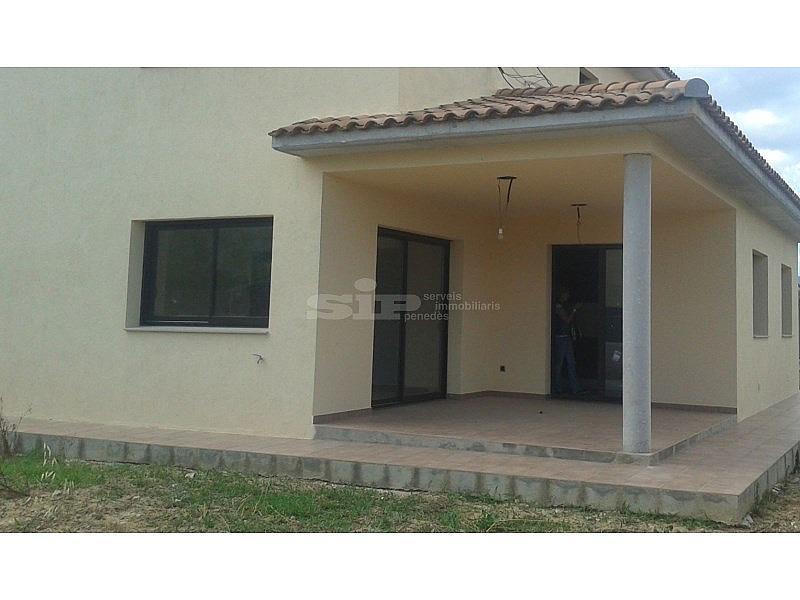 20140709_160322 - Casa en alquiler opción compra en Vilobí del Penedès - 180522996