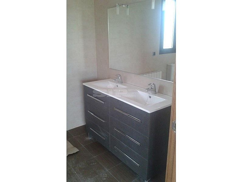 20140709_155622 - Casa en alquiler opción compra en Vilobí del Penedès - 180522999