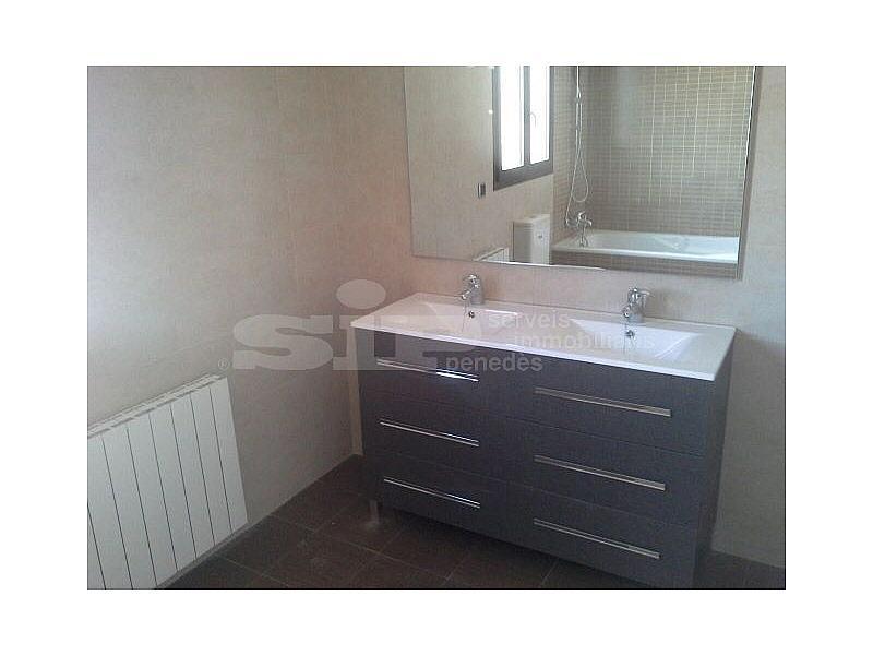 20140228_112235 - Casa en alquiler opción compra en Vilobí del Penedès - 180523002