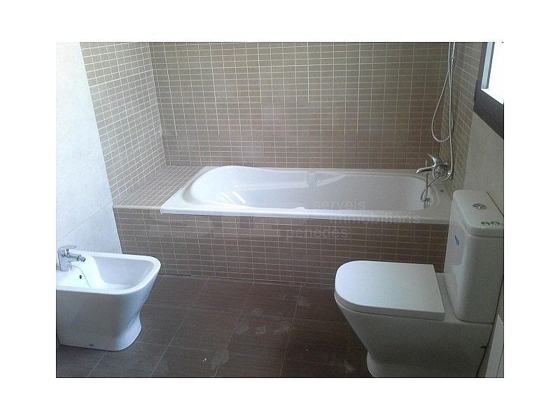 20140228_112222 - Casa en alquiler opción compra en Vilobí del Penedès - 180523005