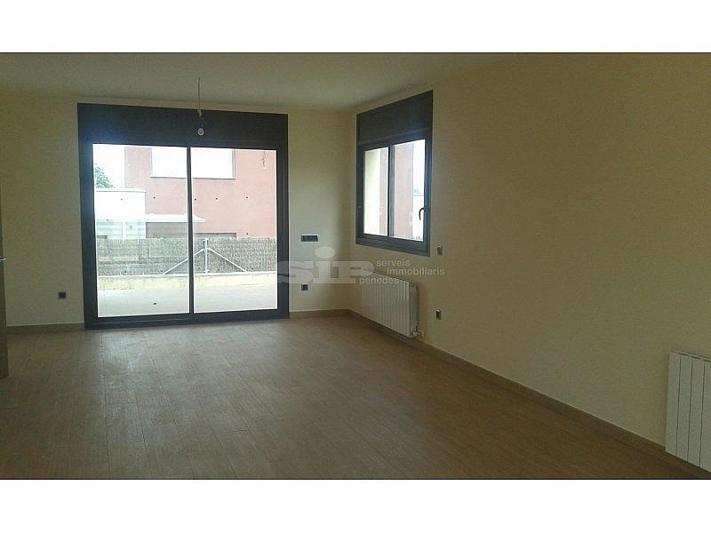20140709_160135 - Casa en alquiler opción compra en Vilobí del Penedès - 180523008