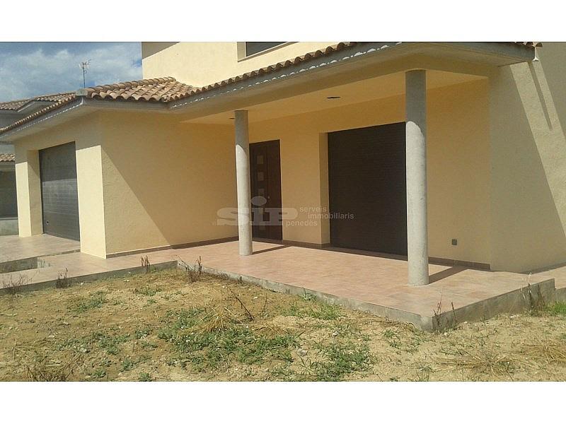 20140709_161026 - Casa en alquiler opción compra en Vilobí del Penedès - 180523011