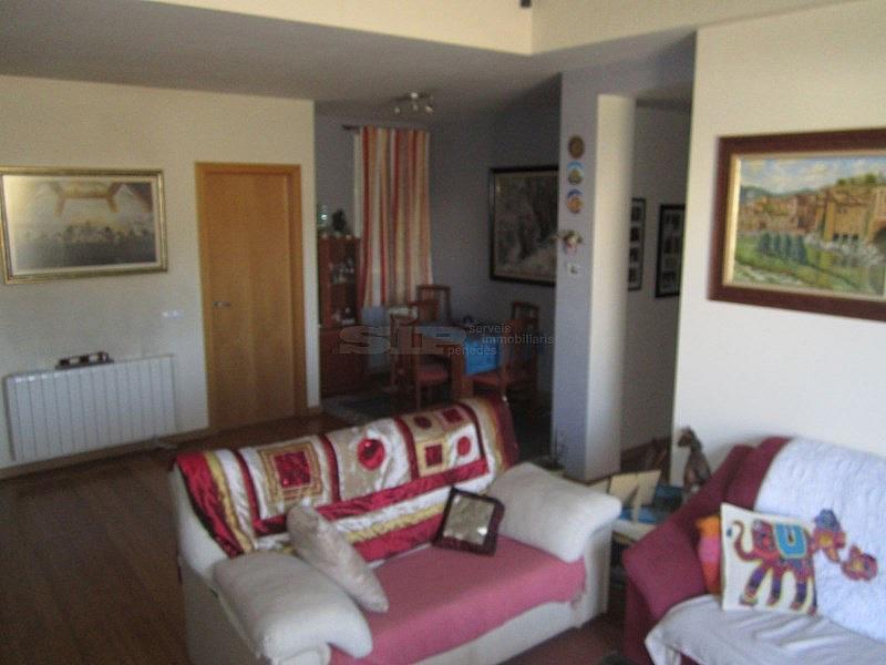 Juan Carles 006 - Piso en alquiler opción compra en calle Major, Sant Martí Sarroca - 196095207
