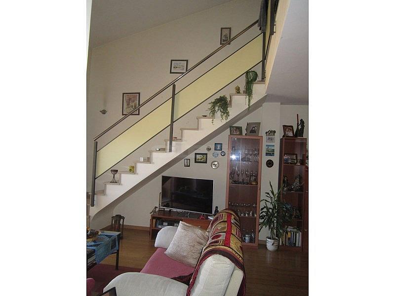 Juan Carles 008 - Piso en alquiler opción compra en calle Major, Sant Martí Sarroca - 196095210