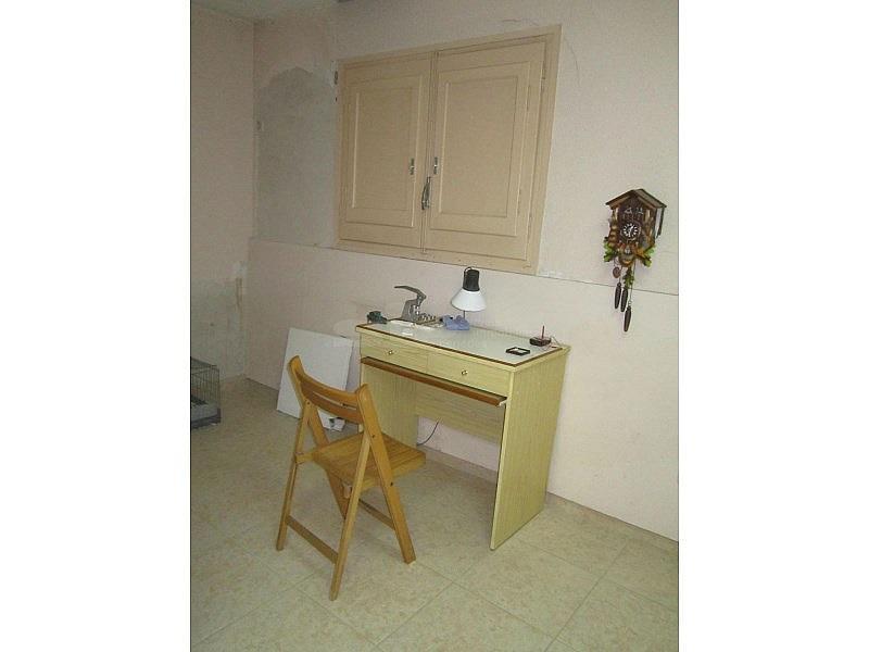 001 - Piso en alquiler opción compra en calle Major, Sant Martí Sarroca - 196095213