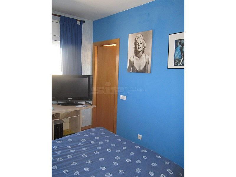 Juan Carles 011 - Piso en alquiler opción compra en calle Major, Sant Martí Sarroca - 196095222