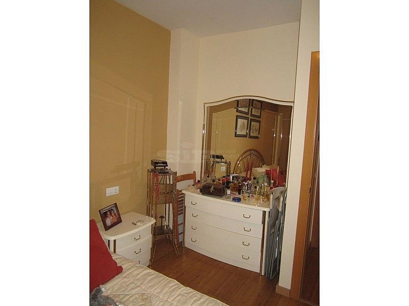 Juan Carles 014 - Piso en alquiler opción compra en calle Major, Sant Martí Sarroca - 196095234