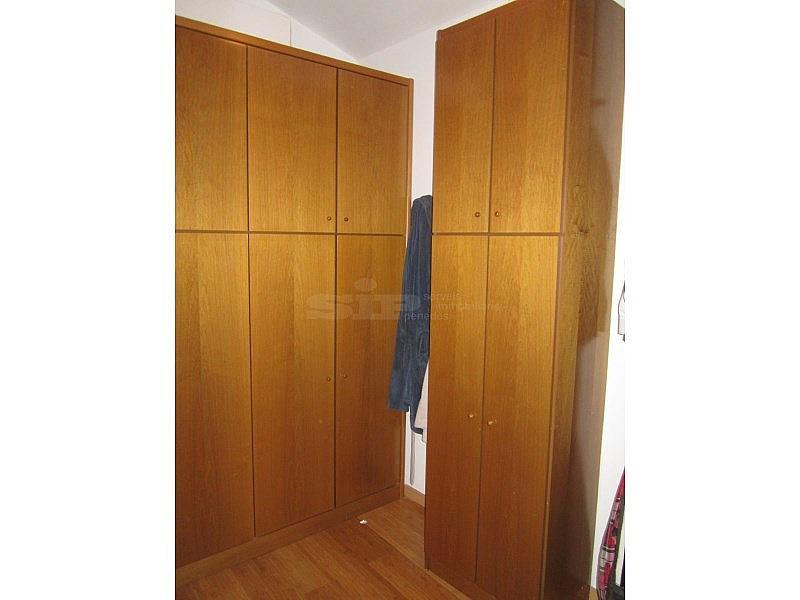 Juan Carles 015 - Piso en alquiler opción compra en calle Major, Sant Martí Sarroca - 196095243