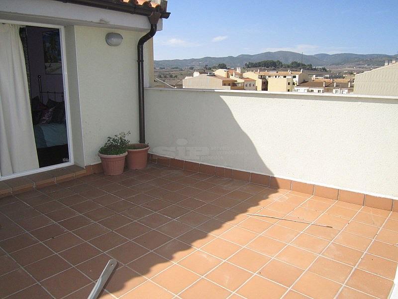 Juan Carles 019 - Piso en alquiler opción compra en calle Major, Sant Martí Sarroca - 196095249