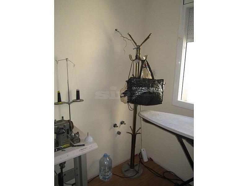Juan Carles 020 - Piso en alquiler opción compra en calle Major, Sant Martí Sarroca - 196095252