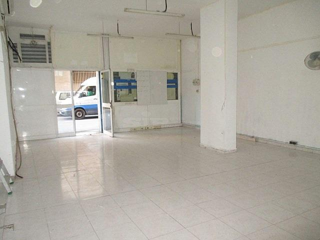 IMG_0303.JPG - Local comercial en alquiler en Les clotes en Vilafranca del Penedès - 180525741