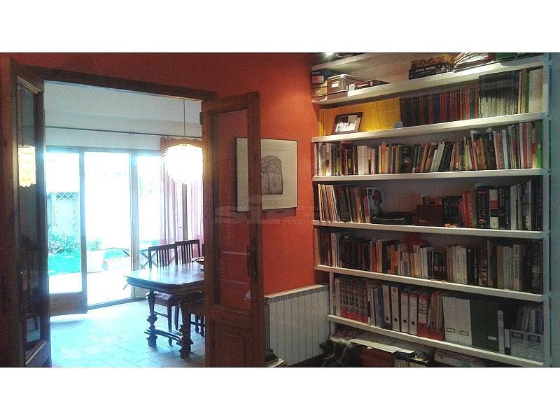 20150327_183025 - Casa en alquiler opción compra en calle Major, Pla del Penedès, El - 185218348