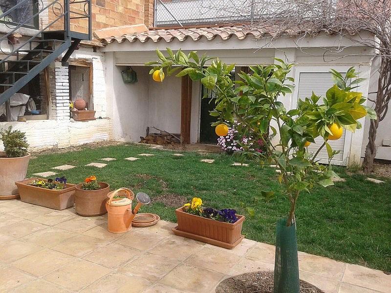 20150330_123016_resized - Casa en alquiler opción compra en calle Major, Pla del Penedès, El - 185218351