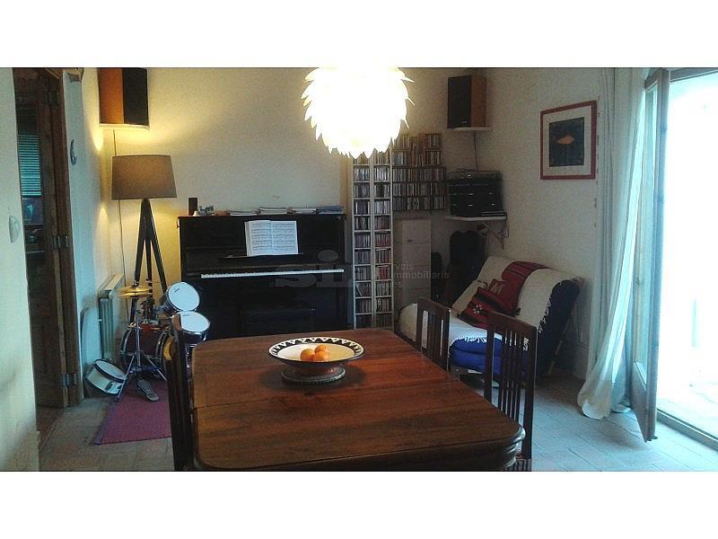 20150327_182953 - Casa en alquiler opción compra en calle Major, Pla del Penedès, El - 185218354