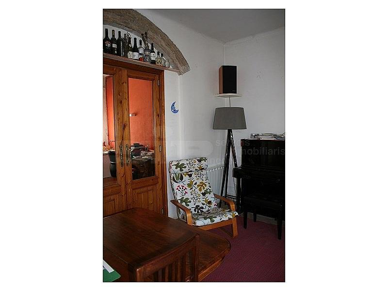 IMG_7926-comedor - Casa en alquiler opción compra en calle Major, Pla del Penedès, El - 185218360