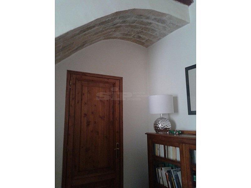 20150331_104005_resized_1 - Casa en alquiler opción compra en calle Major, Pla del Penedès, El - 185218369