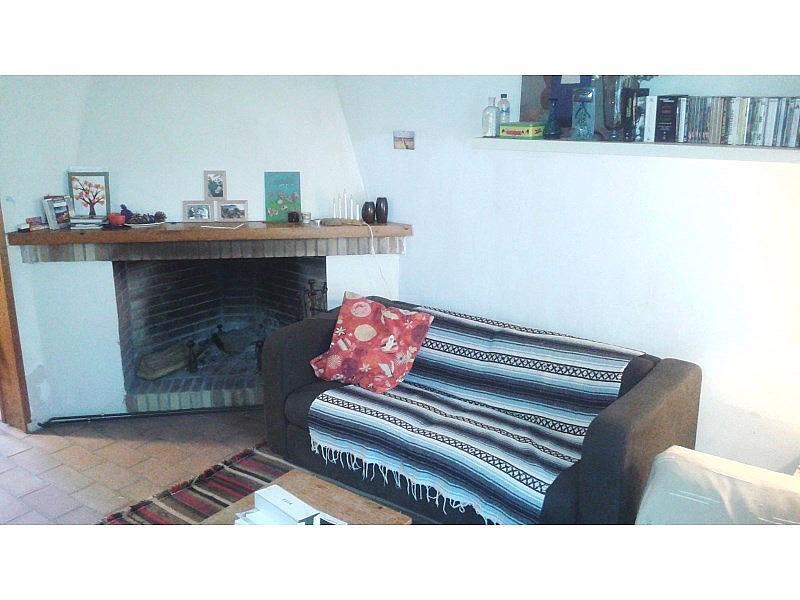 20150327_183137 - Casa en alquiler opción compra en calle Major, Pla del Penedès, El - 185218372