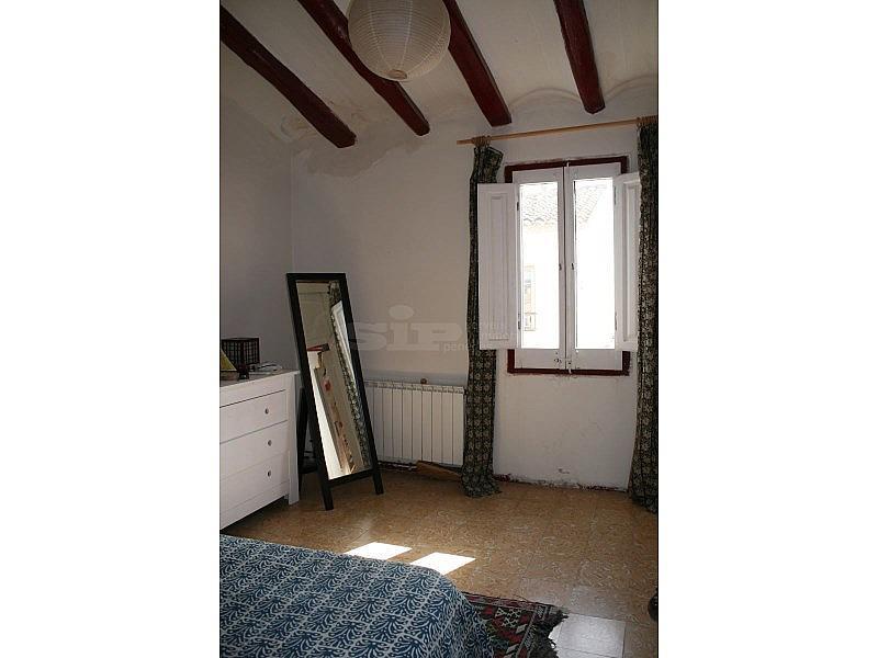 IMG_7943-chambre - Casa en alquiler opción compra en calle Major, Pla del Penedès, El - 185218378
