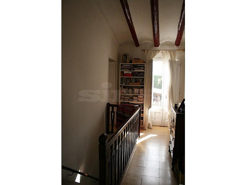IMG_7946-distribuidor - copia (2) - Casa en alquiler opción compra en calle Major, Pla del Penedès, El - 185218381