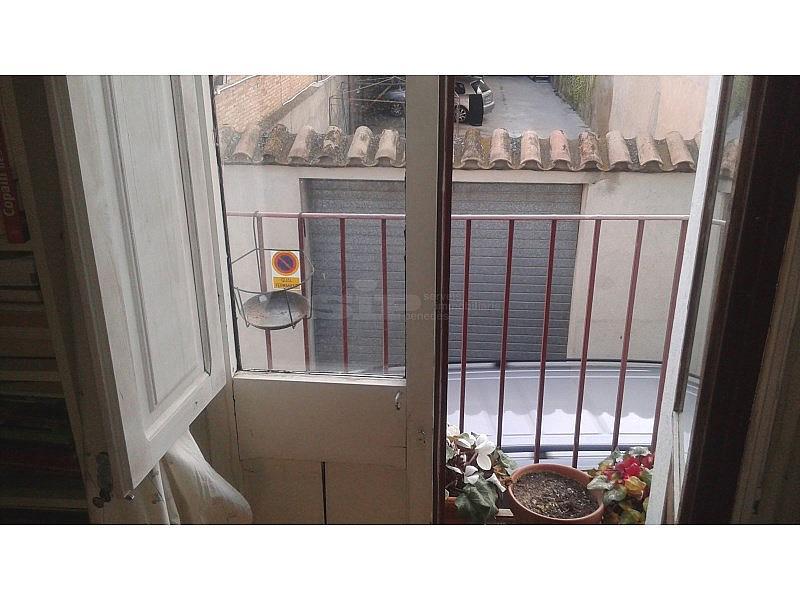20150327_183333 - Casa en alquiler opción compra en calle Major, Pla del Penedès, El - 185218384