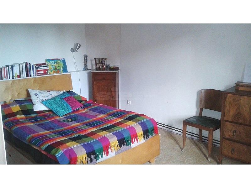 20150327_183356 - Casa en alquiler opción compra en calle Major, Pla del Penedès, El - 185218387