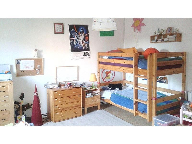 20150327_183343 - Casa en alquiler opción compra en calle Major, Pla del Penedès, El - 185218390