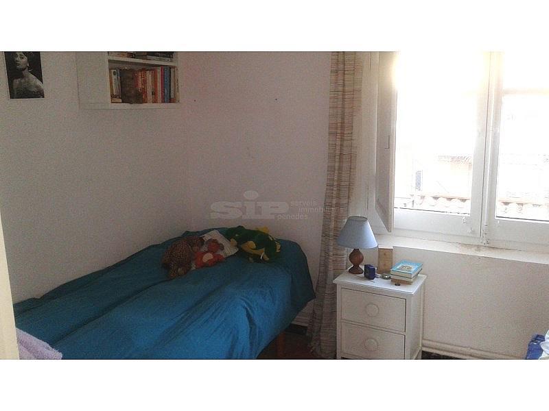 20150327_183448 - Casa en alquiler opción compra en calle Major, Pla del Penedès, El - 185218393