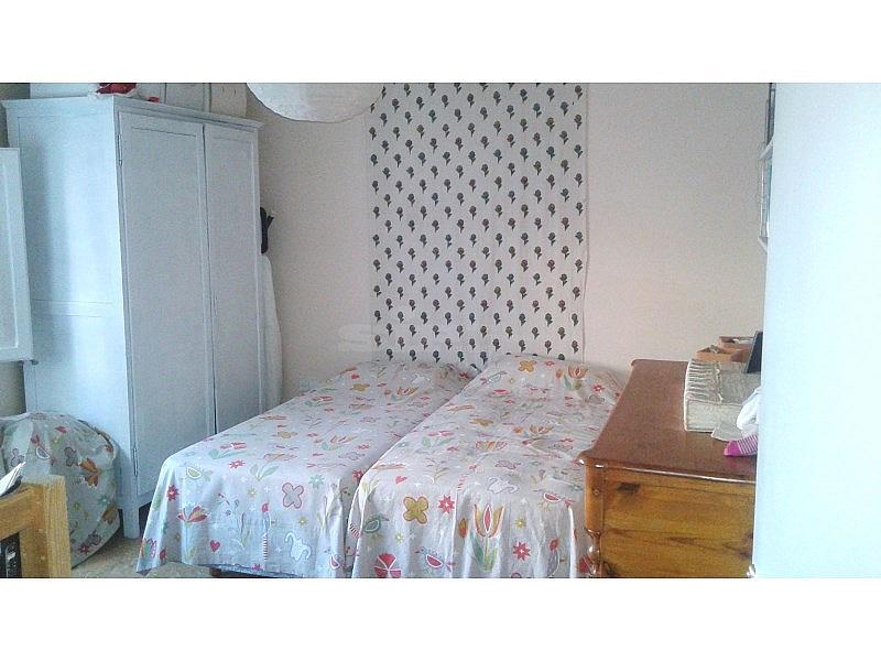 20150327_183519 - Casa en alquiler opción compra en calle Major, Pla del Penedès, El - 185218396