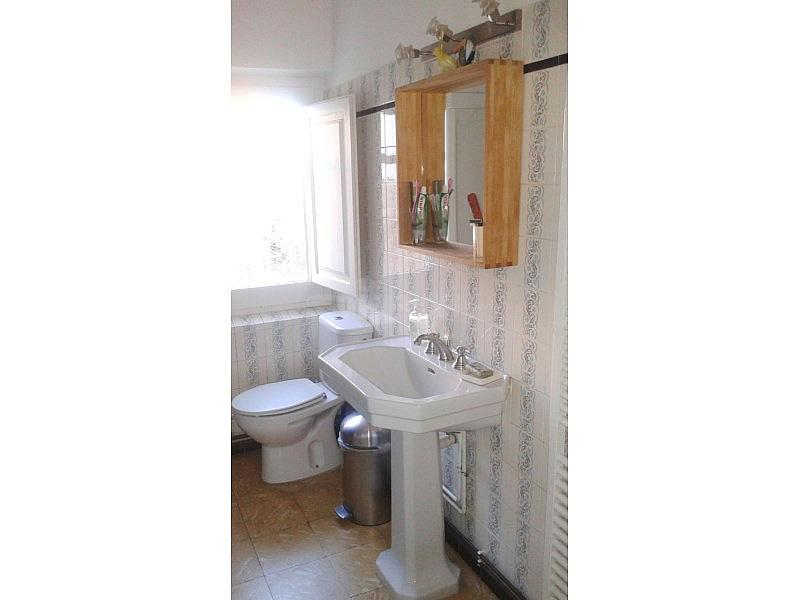 20150327_183640 - Casa en alquiler opción compra en calle Major, Pla del Penedès, El - 185218399