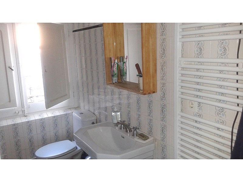20150327_183611 - Casa en alquiler opción compra en calle Major, Pla del Penedès, El - 185218402