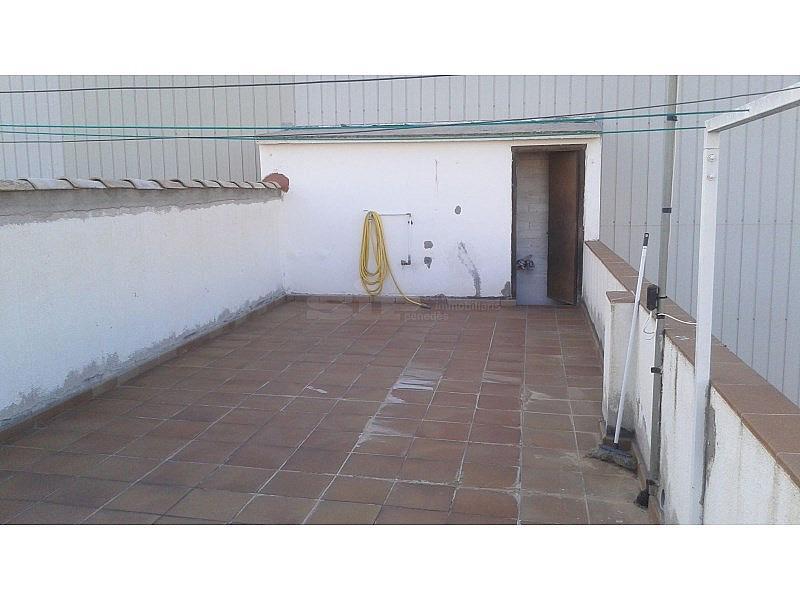 20150327_183816 - Casa en alquiler opción compra en calle Major, Pla del Penedès, El - 185218405