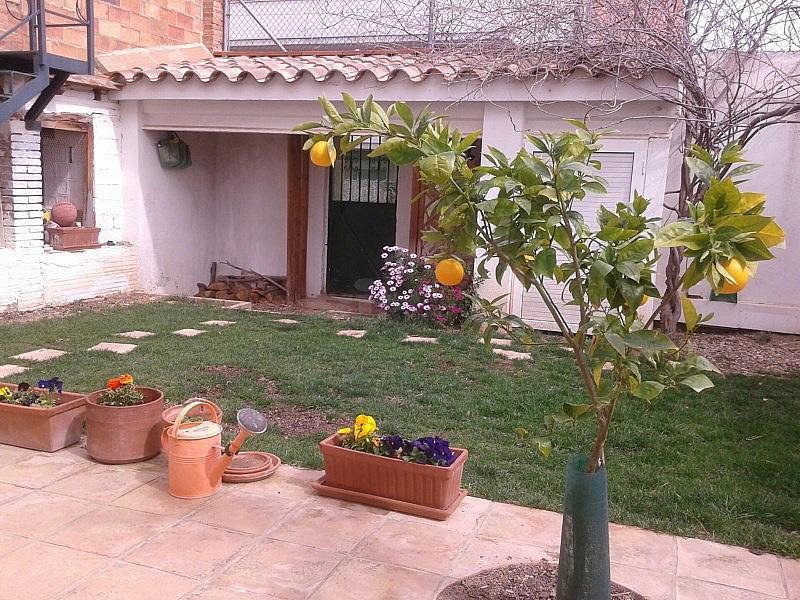 20150330_123023_resized - Casa en alquiler opción compra en calle Major, Pla del Penedès, El - 185218408