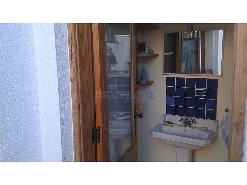 20150327_182902 - Casa en alquiler opción compra en calle Major, Pla del Penedès, El - 185218411