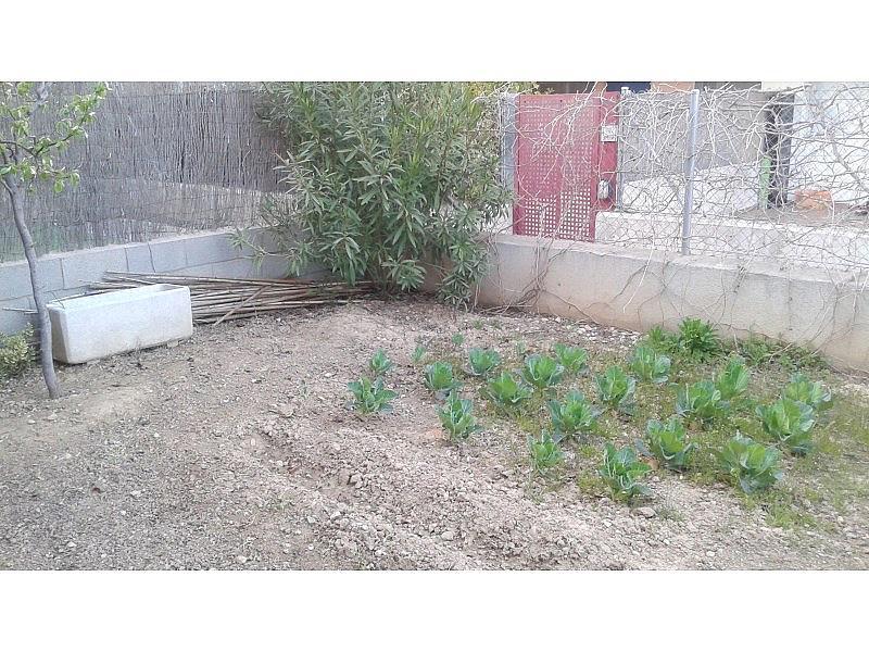20150327_184857 - Casa en alquiler opción compra en calle Major, Pla del Penedès, El - 185218417